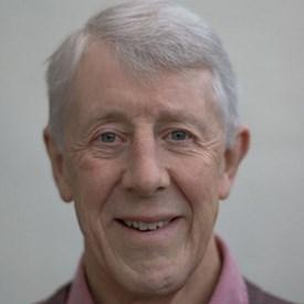 Roger Alder