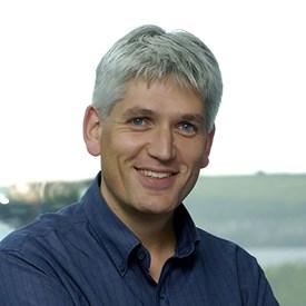 Dario Alessi