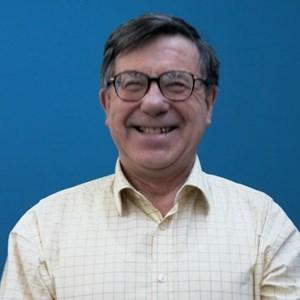 Professor Tony Atkins FREng
