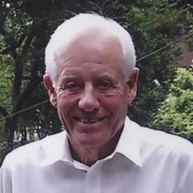 Raymond Baker