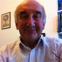 Professor Peter Barnes FMedSci FRS
