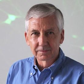 Yves-Alain Barde