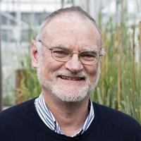Professor Michael Bevan OBE FRS