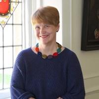 Professor Dorothy Bishop FBA FMedSci FRS