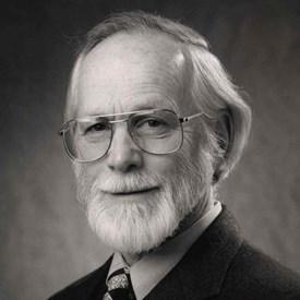 Michael Bishop