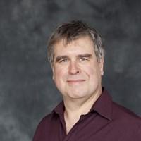 Professor Gilles Brassard OC FRS