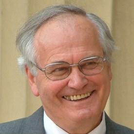 John Burland