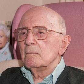 Colin Butler