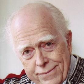John Casida