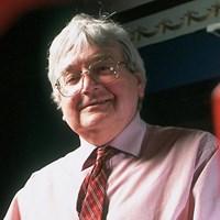 Professor Richard Catlow FRS