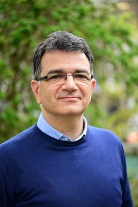 Vincenzo Cerundolo