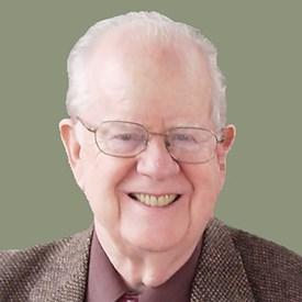 Colin Clark