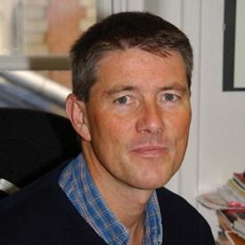 Stewart Cole