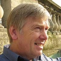 Professor Edward Corrigan FRS