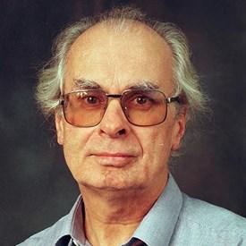 Leonard Culhane