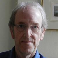Professor Stuart Cull-Candy FMedSci FRS
