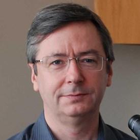 Tom Curran