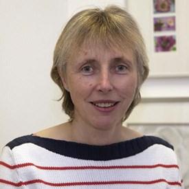 Caroline Dean