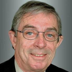 Pierre Deslongchamps