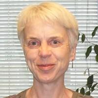 Professor Annette Dolphin FMedSci FRS