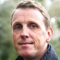 Professor Philip Donoghue FRS