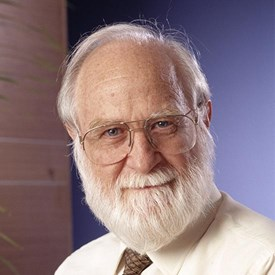 Ronald Ekers