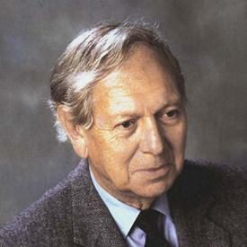 Roger Ekins