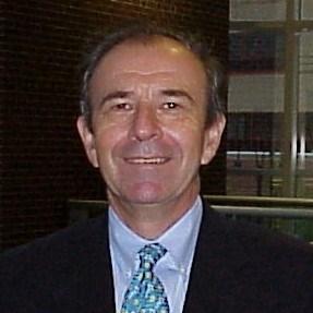 Professor Erol Gelenbe