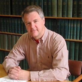Vernon Gibson