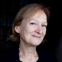Dr Sue Gifford