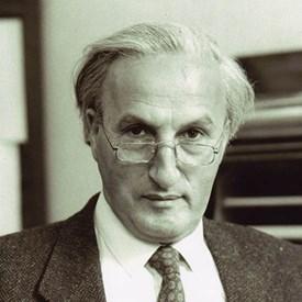 Ian Glynn