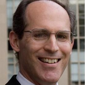 Raymond Goldstein