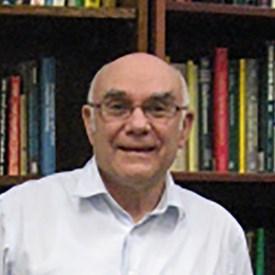 Graham Goodwin