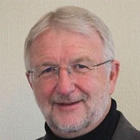 John Goodby