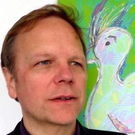 Georg Gottlob