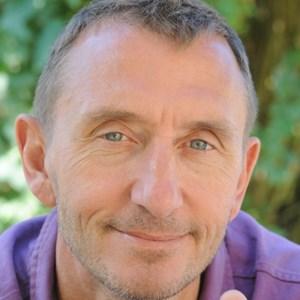 Professor David Goulson