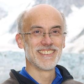 Jonathan Gregory
