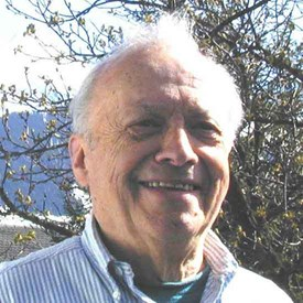 Herbert Gutfreund