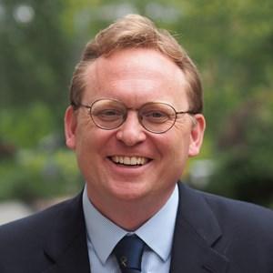 Professor Robert Hadfield
