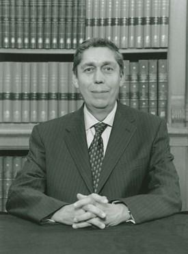 Jean-Pierre Hansen