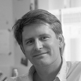 Michael Hausser