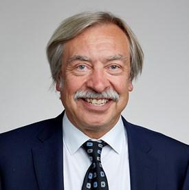 Adrian Hayday
