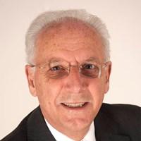Sir Brian Heap KBE CBE FRS