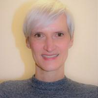 Dr Tanja Hofmann