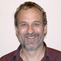 Professor Robin Irvine FMedSci FRS