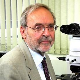 Peter Isaacson