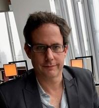 Professor Andrew Jaffe