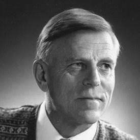 Geoffrey Jones