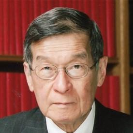 Yuet Kan