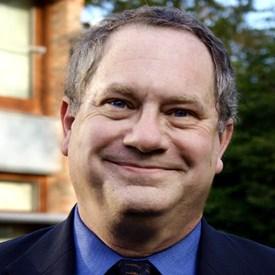 Robert Kennicutt